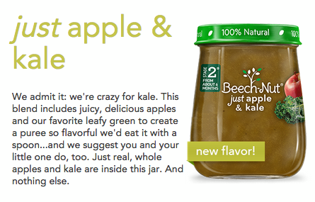 apple-kale-babyfood