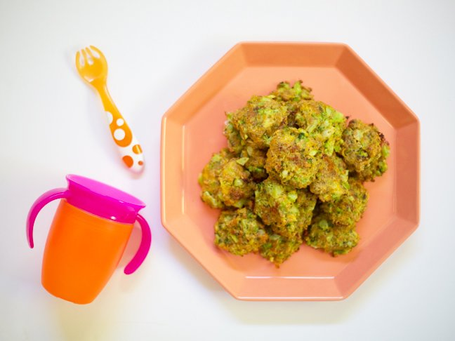 broccoli-cheese-bites-baby-food3