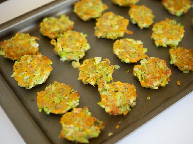 broccoli-cheese-bites-turned-over