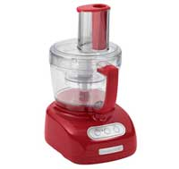 Food processors for homemade baby food! - LOVE the color
